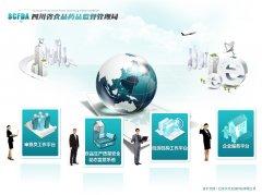 四川省食品生产质量安全动态监管系统:http://spjg.sczj.gov.cn