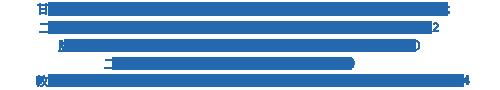 甘肃省建设执业资格注册中心网站:http://www.gsszczx.com
